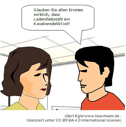 Rhetorische Fragen Magisterarbeit Pdf Kostenfreier Download